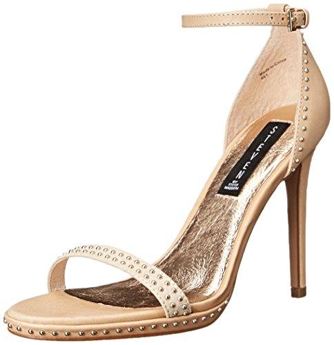 steven-steve-madden-rogger-damen-us-85-beige-sandale