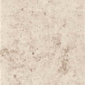 Samson 1040706 jura matte floor tile for 16 inch floor tile
