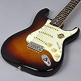 Fender Japan フェンダージャパン ストラトキャスター ST62-TX ( ST-62 )