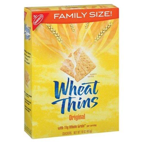 wheat-crackers-original-16-oz-pack-of-12