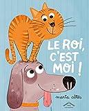 """Afficher """"Le Roi, c'est moi !"""""""