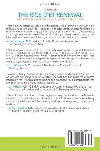 book Unleashing Innovation: How Whirlpool Transformed