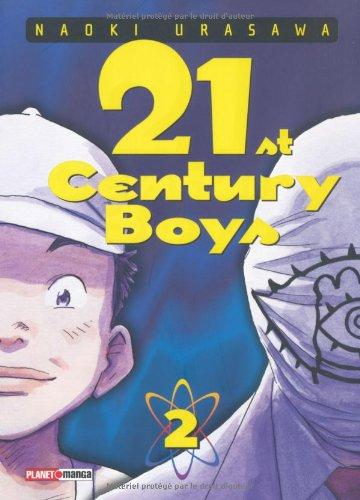 21st-century-boys-band-2