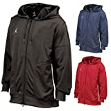 Nike 350790 Team XX3 Travel Men's Warm-Up Jacket