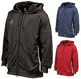 Nike 350790 Team XX3 Travel Men's Warm-Up Jacket