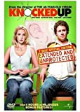 echange, troc Knocked Up [Import anglais]
