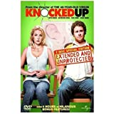 Knocked Up [DVD]by Seth Rogen