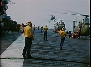 Amazon.com: USS Princeton CV-37, CVA-37, CVS-37 & LPH-5: Traditions