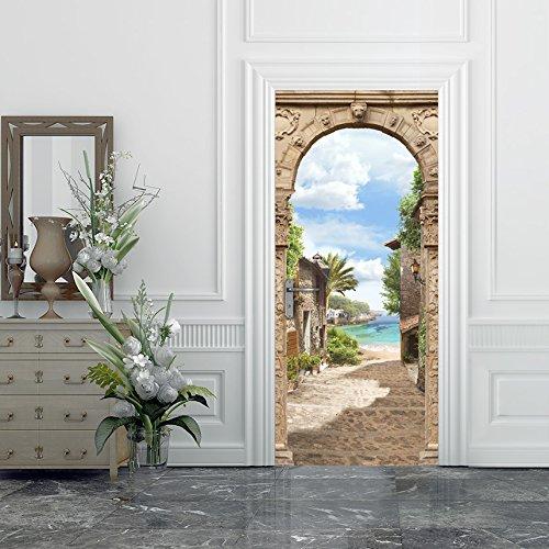 pt0209-wall-art-decorazione-adesiva-per-porte-arredo-casa-porta-scorcio-sul-mare-70x210-cm-stampa-su
