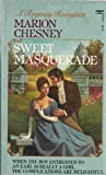 Sweet Masquerade (0449201201) by Chesney, Marion