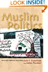 Muslim Politics (Princeton Studies in...