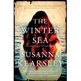 The Winter Sea ~ Susanna Kearsley