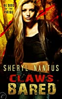 Claws Bared (Blood of the Pride)