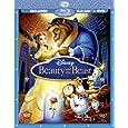 Beauty & The Beast [Edizione: Regno Unito]