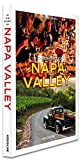 ISBN 9781614284390 product image for In the Spirit of Napa | upcitemdb.com