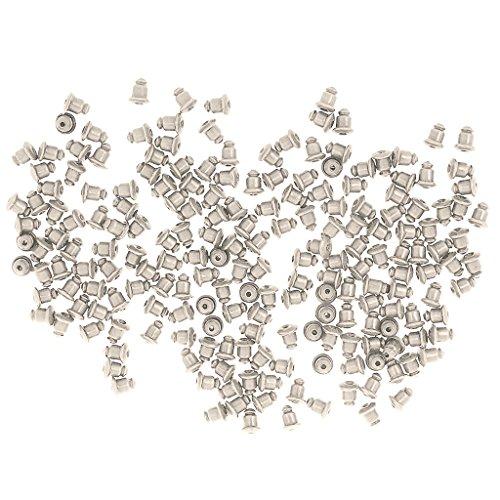 200pcs-fermoirs-de-boucles-doreillers-plaque-perlage-bijoux-accessoire-fabrication-de-bijoux-5x1mm-a