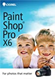 PaintShop Pro X6 [Download]