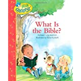 What Is the Bible?by Kathleen Long Bostrom
