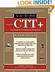 Comptia CTT+ Certified Technical Trai...