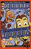 Sideways Stories from Wayside School (0380698714) by Louis Sachar