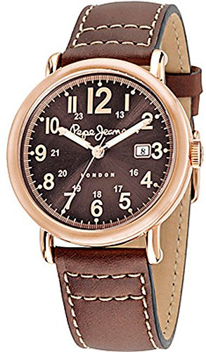 PEPE JEANS CHARLIE orologi uomo R2351105003
