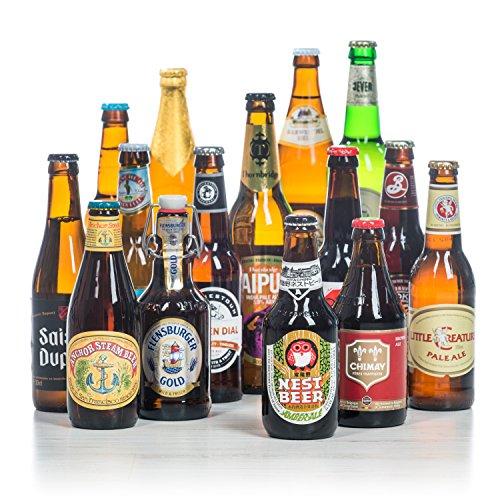 beer-hawk-american-craft-beer-case-15-beers