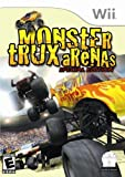 Monster Trux...