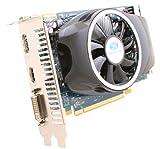 Sapphire ATI Radeon HD5750 Grafikkarte (PCI-e, 512MB GDDR5 S...