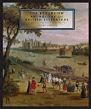 img - for The Broadview Anthology of British Literature, second edition: Concise Edition, Volume A book / textbook / text book