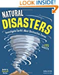 Natural Disasters: Investigate Earth'...