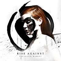 Rise Against | Format: MP3 Music  (47) Release Date: July 15, 2014   Download:   $7.99