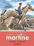 JE COMMENCE � LIRE AVEC MARTINE T.14...