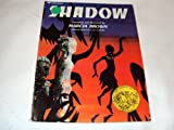 Shadow (La Feticheuse) (0689710844) by Brown, Sam