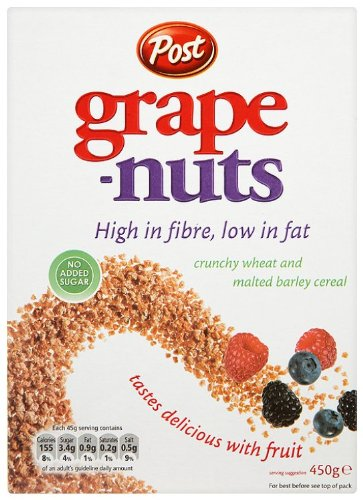 post-grapenuts-450-g-pack-of-3
