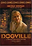 Dogville [DVD] [2004] [Region 1] [US Import] [NTSC]