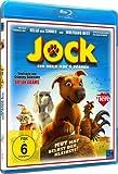 Image de Jock - Ein Held auf 4 Pfoten [Blu-ray] [Import allemand]