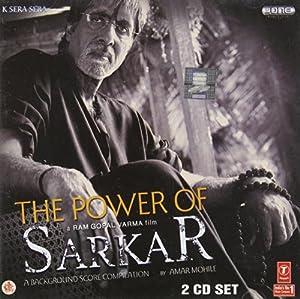 Swades (A.R.Rahman/ Oscar winner for Slumdog Millionaire / Indian Music/Indian Film Soundtrack/Shahrukh Khan)