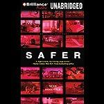 Safer | Sean Doolittle