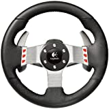 Logitech-G27-Racing-Wheel