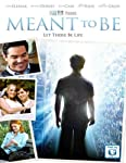 Meant to Be [DVD] [Import]
