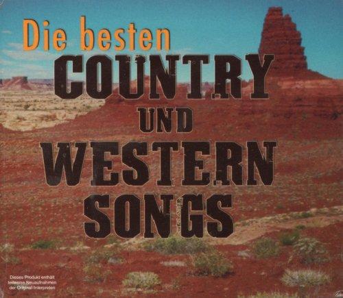 die-besten-country-und-western-songs-3-cd-box