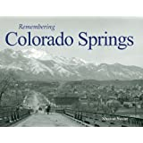 Remembering Colorado Springs