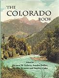 The Colorado Book