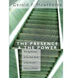 img - for The Presence & the Power (Paperback) - Common book / textbook / text book