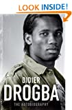 Didier Drogba: The Autobiography