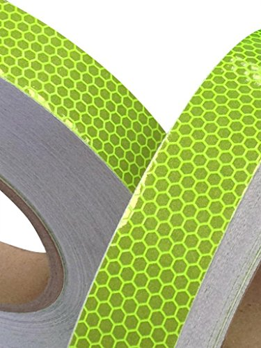 ruban-adhesif-reflechissant-citron-haute-intensite-25mm-x-25m