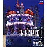echange, troc Tchaikovski: Casse-Noisette [Blu-ray]