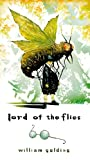 Lord of the Flies (0881030317) by Golding, William
