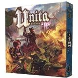 Unita Board Game