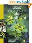 Enzyklop�die essbare Wildpflanzen. 20...